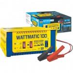 Wattmatic 100 Автоматическое зарядное устройство
