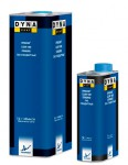 Лак Dynacoat Clear 1000 Standard