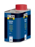 Средний отвердитель DYNACOAT Hardener Medium