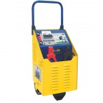 NEOSTART 420 Пуско-зарядное устройство