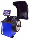 Балансировочный станок (машина или стенд) Прокси-6П PROXY-6p