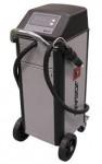 JH 400-230 K Индукционная система нагрева