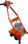 SP85 - Вращатель колеса электрический, для проверки ступичных подшипников
