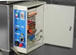 Автоматические промывочные установки серии АМ