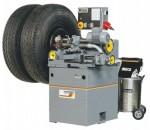 B355а/1 стенд для проточки тормозных барабанов и тормозных дисков грузовых автомобилей (355.10.300.00)