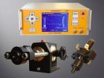 Прибор для проверки насос-форсунок и индивидуальных насосов на стенде ТНВД