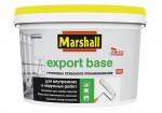Export Base Водно-дисперсионный грунт глубокого проникновения для наружных и внутренних работ