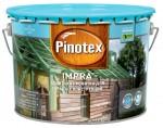 Пропитка для дерева Pinotex Impra Защитная пропитка для скрытых конструкций