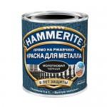 Краска Для Металла Hammerite Алкидная краска для металлических поверхностей