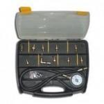 SMC110 - Тестер системы выпуска (катализатора)