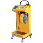 Установка для диагностики топливных систем КС-120