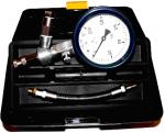 Анализатор герметичности цилиндров АГЦ