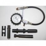 Индикатор герметичности цилиндров ДД-4200