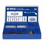 Набор для горелки MIG 150 А (MB15)