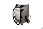 Установка T-7000 для индукционного нагрева металла, 5 кВт, 230 В, кабель 4 м
