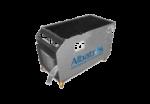 Установка для индукционного нагрева металла i-Ductor, 3 кВт, 230 В, кабель 3 м