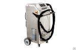 Установка T-4000 для индукционного нагрева металла, 3,7 кВт, 230 В, кабель 4 м