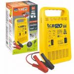 Автоматическое зарядное устройство TCB 120