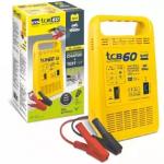 Автоматическое зарядное устройство TCB 60