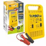 Автоматическое зарядное устройство TCB 90