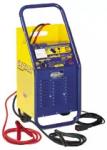 Автоматическое пуско-зарядное устройство GYSTART 724 E