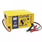 Пуско-зарядное устройство START 200
