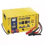 Пуско-зарядное устройство START 300