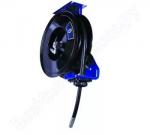SD10 катушка со шлангом воздух/вода