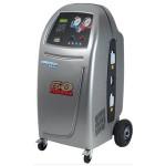 AC590 PRO, автоматическая, R134