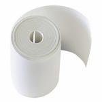 Рулоны к принтеру для тестера BT 301/501 DHC (2шт.)