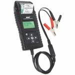 Электронный тестер BT 2010 START-STOP DHC со встроенным принтером