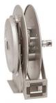 Автоматическая катушка Hannay N800