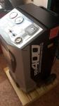 RR400  Станция автоматическая для заправки автомобильных кондиционеров