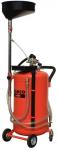 Оборудование для замены масла BAHCO BOD8902