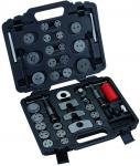 Инструмент для прокачки тормозов BAHCO BBR300P43