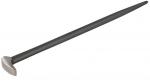 Специальные монтировки BAHCO 3681