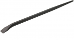Специальные монтировки BAHCO 3684