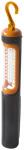 Беспроводные светодиодные лампы BAHCO BL30/BL60/BL80