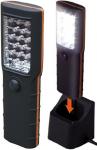 Компактная беспроводная лампа BAHCO BL15