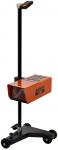 Мобильное гаражное оборудование BAHCO BLBT100