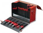 Набор изолированного инструмента BAHCO 3045V-2