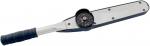 Динамометрический ключ стрелочного типа BAHCO 7454-35