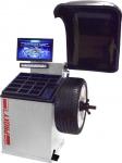 Балансировочный станок СТОРМ Proxy-7 (220)