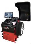 Балансировочный станок СТОРМ Proxy-8pi (220)