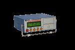 Двухкомпонентный газоанализатор  АВТОТЕСТ-01.04М (2 кл)