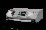 Анализатор концентрации паров этанола в выдыхаемом воздухе  АКПЭ-01.01-01